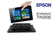 Endeavor TN30E